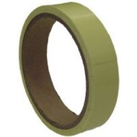 Stan`s NoTubes Rim Tape 10yd X 21mm