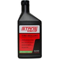 Stan's NoTubes The Solution Tyre Sealant 'Pint'