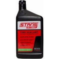 Stan`s Notubes The Solution Tyre Sealant `quart` 2pints