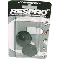Respro Techno / City Valves - Pack Of 2 RP00090
