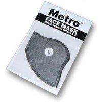 Respro Metro filter - pack of 2