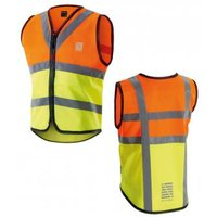 Altura Childrens Night Vision Vest