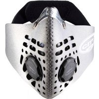Respro City Nitesight mask Scotchlite Medium
