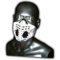 Respro City Nitesight mask Scotchlite Large