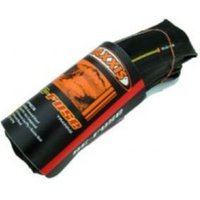 Maxxis Re-fuse Road Tyre 700 X 23 - 62a Kevlar - with free tube