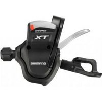 Shimano SL-M780 XT 10-speed Rapidfire pods pair
