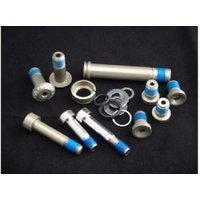 Specialized Camber/myka 2011 Bolt Kit