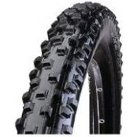 Specialized Storm Control Tyre 26x2.0 Tubeless Ready - Free Tube