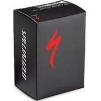Specialized Standard 26 Tubes All Sizes