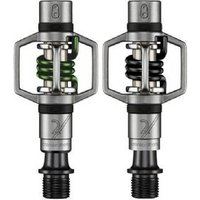 Crank Brothers Eggbeater 2 Bike Pedals