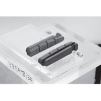 Shimano BR-7900 replacement cartridges R55C3 pair
