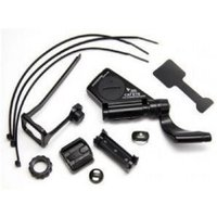 Cateye Strada Double Wireless Parts Kit 2nd Bike