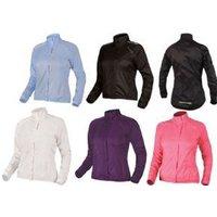 Endura Womens Pakajak Jacket