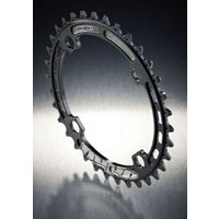 Hope Cnc Chainrings