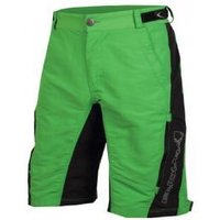 Endura Singletrack 2 Baggy Shorts