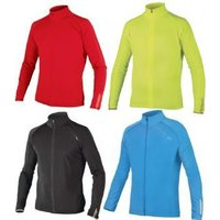 Endura Thermal Roubaix Jacket
