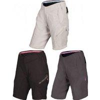 Endura Hummvee Lite Womens Shorts