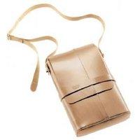 Brooks Soho Leather Shoulder Bag
