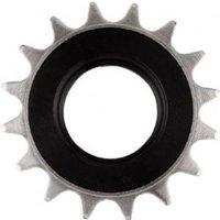 Shimano Bmx Single-speed Freewheel