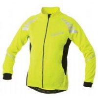 Altura Womens Night Vision Long Sleeve Cycling Jersey