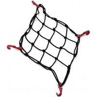 Delta Cargo Net stretch web for pannier rack