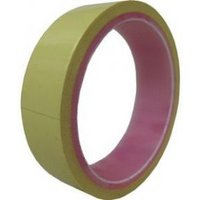 Stans NoTubes Rim Tape 60yd x 25mm