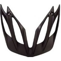 Specialized Vice Helmet Visor 2010
