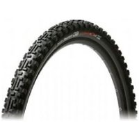 "PANARACER CG XC 29"" 29 X 2.25 TYRE WITH FREE TUBE"