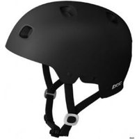 Poc Receptor Commuter Helmet
