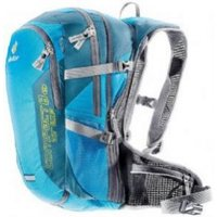 Deuter Compact Air EXP 8 SL Rucksack Bag