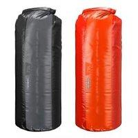 Ortlieb Dry Bag Pd 350 79l