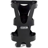 Ortlieb Bottle Cage fits Bags Panniers Backpacks
