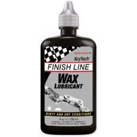 Finish Line Krytech 4oz/120ml Bottle
