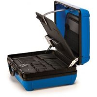 Park Tool BX2 - Blue Box tool case