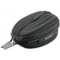 Topeak Dynapack Dx Seat Pack