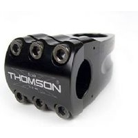 Thomson SM-E156B Elite BMX Stem