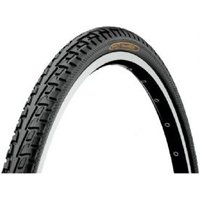 Continental Tour Ride 24 X 1.75 Inch Tyre Black