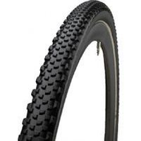 Specialized Tracer Sport Cyclocross Tyre With Free Tube