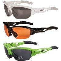 Endura Guppy Sun Glasses