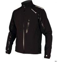 Endura Stealth 2 Waterproof Jacket