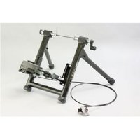 Minoura Rda 2429 Rim Drive Cycle Trainer
