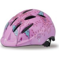 Specialized Small Fry Child Cycle Helmet 2017