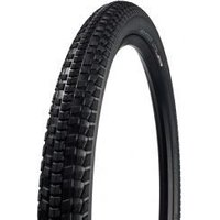 Specialized Rhythm Lite Control 26x2.3 Tyre 2014 With Free Tube