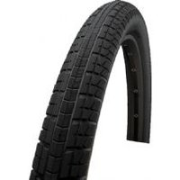 Specialized Compound 20x2.3 Tyre With Free Tube 2017