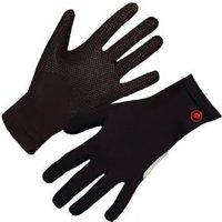 Endura Gripper Fleece Gloves