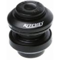 Ritchey Comp Scuzzy Threadless 1in Headset