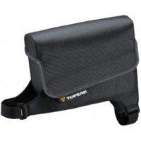 Topeak Tri Bag Drybag