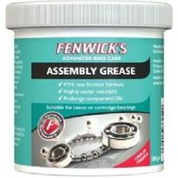 Fenwicks ASSEMBLY GREASE 500G TUB