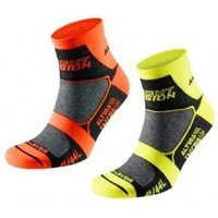 Altura Night Vision Thermolite Socks