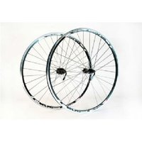 Wilkinson Wheels 700C Road WHEELSET Pair